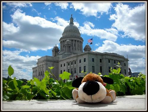 Bebbi in Providence, Rhode Island- USA