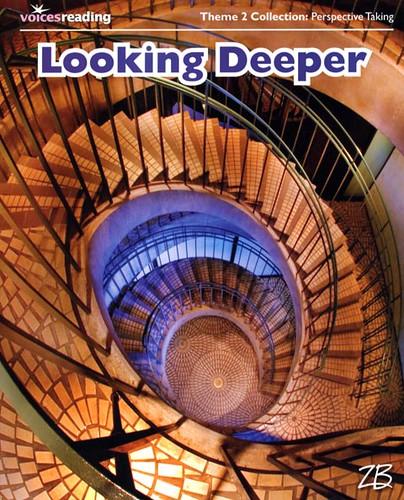 Looking Deeper