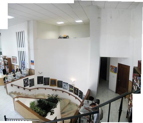 panorama biblio1