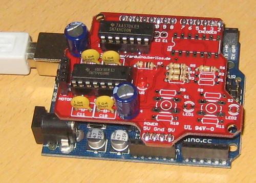 Maytag motor control board maytag motor bosch for Maytag motor control board
