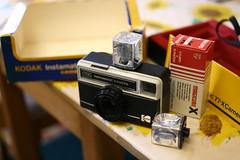 Kodak Instamatic 77-X (harry.1967) Tags: harry1967 ef35mmf2 sooc uk gb britain film 35mm ps kodak flashcube andrewlee