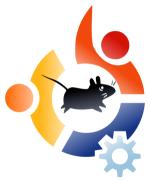 FullCircle Logo