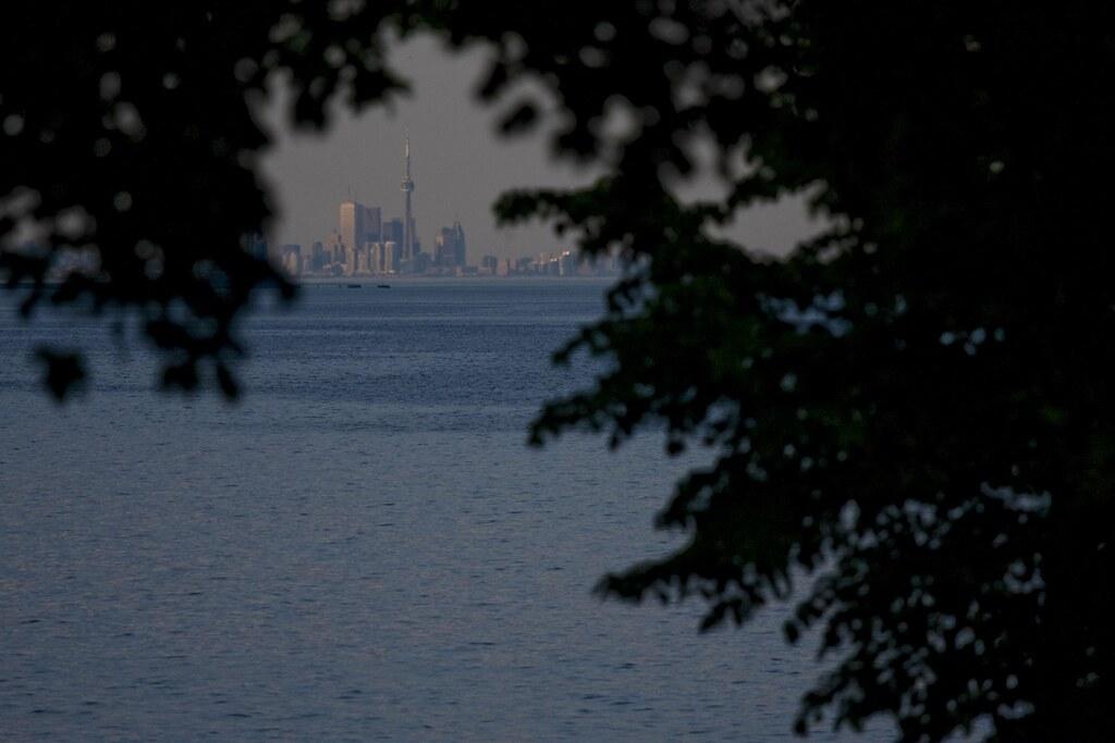 Etobicoke - Toronto 2586347950_98fc26bfb8_b