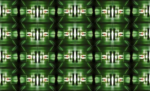 Matrix (365-31)