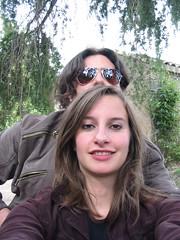 25 Aprile a Puntalazzo (Fuck'in' I.O.S. Crew) Tags: 2006 25aprile scampagnata puntalazzo
