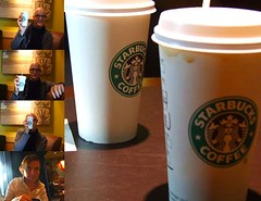 Day 11 of 365 (Just a guy who likes to take pictures) Tags: portrait man color colour male me coffee oneaday amsterdam self photography glasses fotografie photographie sunday colorphotography moi 11 dude starbucks photoaday mister 365 latte portret schiphol ich ik zondag selfpic zelf ism pictureaday koffie kleur colourphotography ishotmyself project365 365days threesixfive i 365tage kleurenfotografie 365dagen