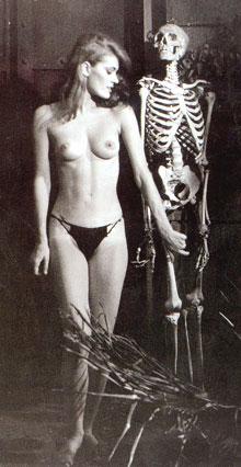 squelette--poil