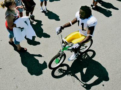 david_clowney_bike