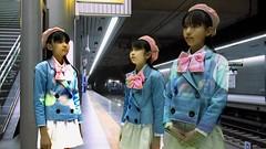 可憐Girl's 「Over the Future」013