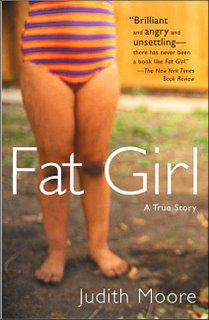 fat_girl_2