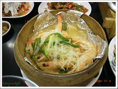 蝦拼活蝦吃到飽018