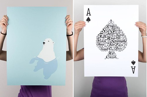 threadless prints