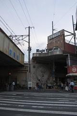 IMGP3846-1