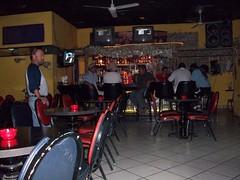 068 Dugout (Seraphim2581) Tags: mexico malecon rockypoint puertopeasco