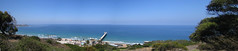 La Jolla Panorama (by magicalobizuth)