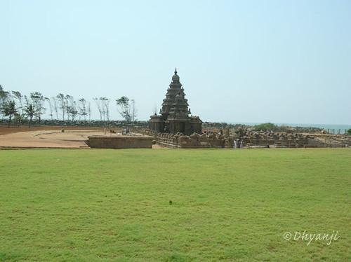 mahabalipuram-125