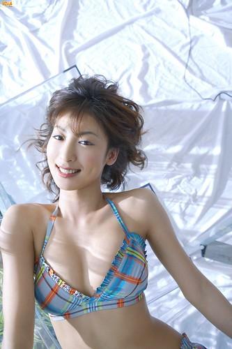 大久保麻梨子の画像40476