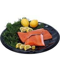 Фото 1 - Рыба и здоровье