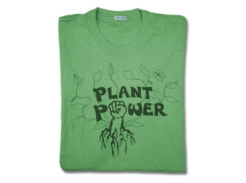 2719498947 7ce1f1f83b 70 camisetas para quem tem atitude verde