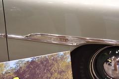 1951 Chevrolet Deluxe BelAir Hardtop - View #4 (cunningba) Tags: chevrolet hardtop belair magazine automobile deluxe cleveland gray award 2006 hotrod winners 2007 1951 autorama hotpick ixcenter crusintimes