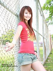 小雪_08