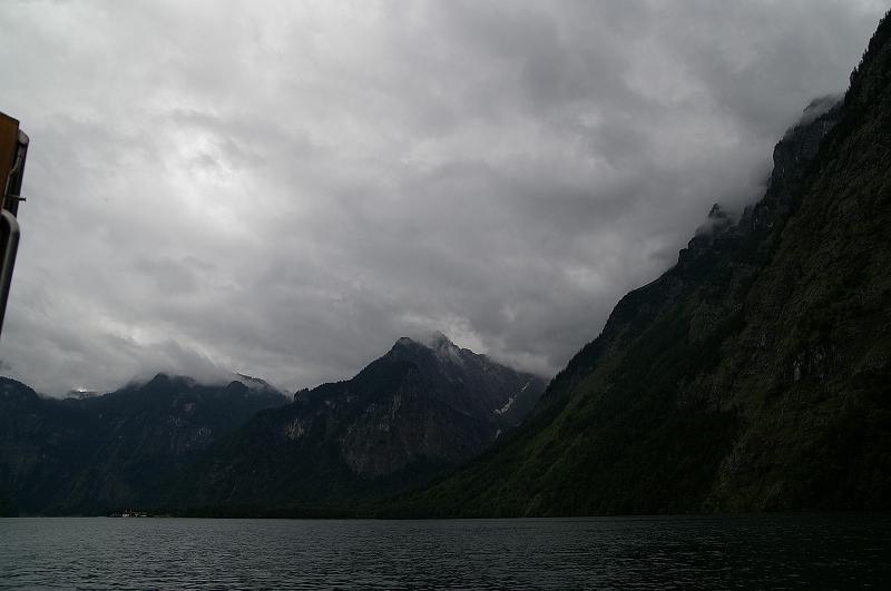 國王湖10_山中雲很厚.jpg
