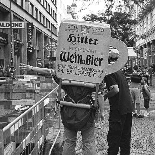 Wien_033