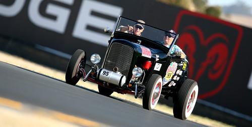 1932 Ford Hiboy.jpg por greatracecom.