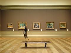 MUSEO METROPOLITANO (Antonio Campoy Ederra) Tags: newyork metropolitanmuseumofart nuevayork metropolitanmuseum