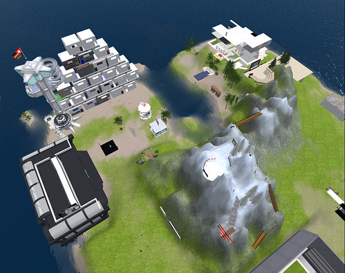 island_overview_08_08