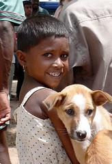 What a great picture!!!!! Que foto mais linda!!!! Apóie a Declaração Universal de Bem-Estar Animal ------ Para mim os animais importam - Assine a Petição! por me adota! ®