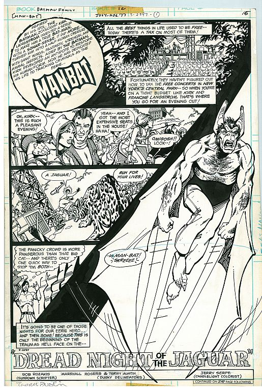 BatmanFamily12_16_rogers.jpg