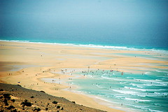 Playa de Sotavento. Fuerteventura. (Jess Garrido) Tags: shadow temple waves fuerteventura wide step mermaid soe sotavento costacalma supershot janda casuallook golddragon mywinners abigfave playadesotavento theunforgettablepictures betterthangood goldstaraward marcalma ngelesgonzlezsinde fotosjessgarrido fotografosdejanjessgarridojanunamiradacasual unamiradacasual jessgarridofotos photosjessgarrido imgenesjessgarrido jesusgarridophotos