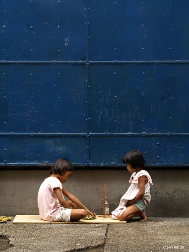 Palaruan-paaralan [School-playground]