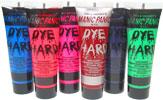 temp hair dye