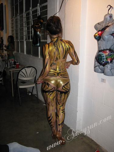 09/19/2008 ~ Body Language @ Nomad Gallery #5816.jpg