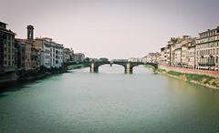 Florence — Firenze — Ponte Santa Trìnita (coalition pure) Tags: italy river florence italia fiume tuscany firenze arno toscana toscane italie fleuve riverarno santatrinita pontesantatrìnita fleuvearno pontsantatrinita santatrìnita