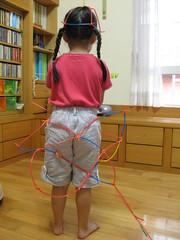 20080915-yo的衣服背面
