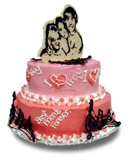 high-school-musical-birthday-cake