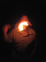 Fire drawing (digitaleffie) Tags: westvirginia elkins dollysods monongahelanationalforest