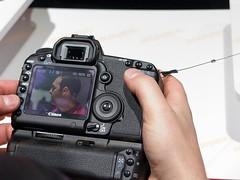 Canon Eos 5D MarkII_020