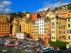 Ligurian colours (Valentina_A) Tags: park homes windows sea italy music parco house tourism cup nature colors marina canon buildings boats photography coast harbor pier boat casa fishing paradise barca riviera italia mare sailing village gulf phil song marinaro liguria natura barche case east loveit genova porto musica passion lampara collins camogli turismo colori borgo molo paradiso golfo edifici gibran finestre levante promontorio pescatori porticciolo naturale tigullio colorate tearsandrain passionphotography lampare mywinners colorphotoaward aplusphoto theunforgettablepictures colourartaward tigullian grouptripod loveitalwayscomment5 camogg