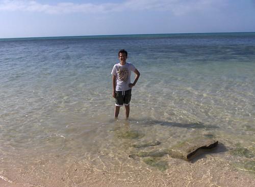 Green Island 4