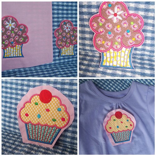 applique ideas 100708