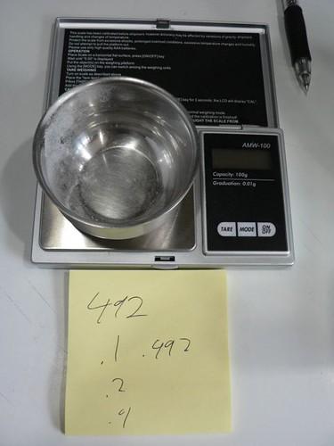 P1140496
