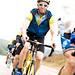 BikeTour2008-466