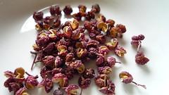 sichuan pepper 2