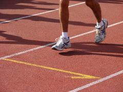 2008-10-12 München Marathon 074