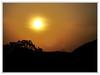 Mar de Espanha, MG, Brasil. (Jessica Aquino) Tags: minasgerais brasil natureza céu pôrdosol crepúsculo mardeespanha itswritteninthestars