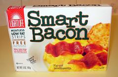 2008-10-14 - Lightlife Smart Bacon - 0002